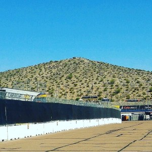 Phoenix-International-Raceway-Rattle-snake-hill