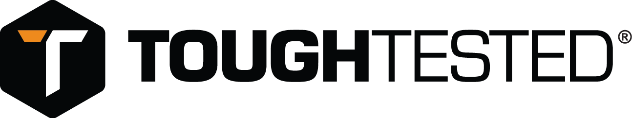 Toughtested_Logo_01 (1)
