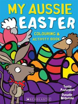 my-aussie-easter-colouring-and-activity-book