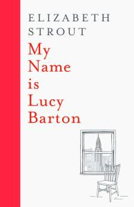 my-name-is-lucy-barton (1)