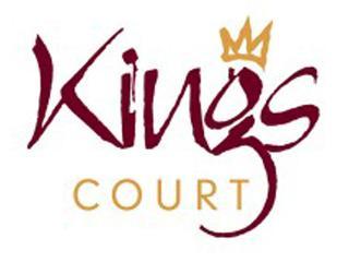 www.kings-court.co.uk