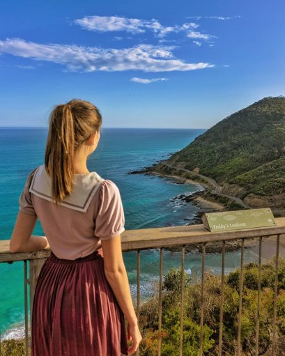 things to do in Lorne, Victoria
