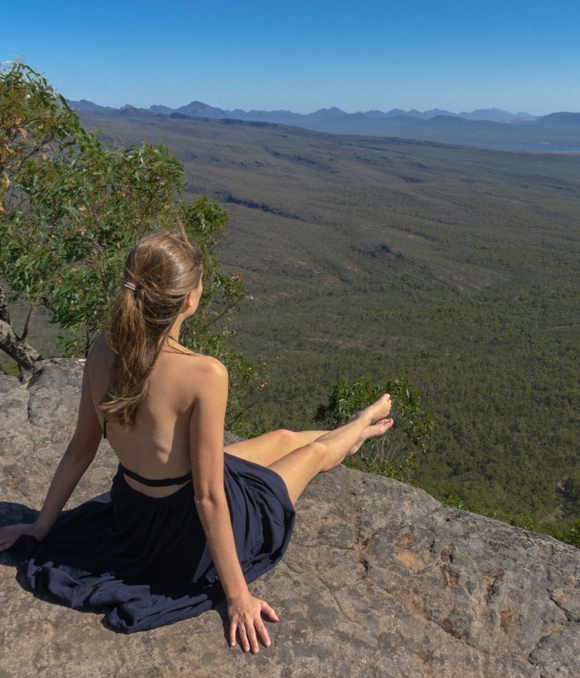 Best Day Trips from Melbourne, Victoria