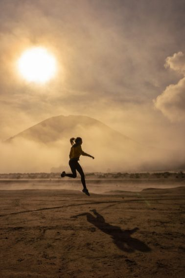 Mount Bromo at Sunrise Guide - how to get there and is it worth it?
