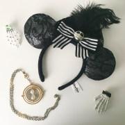 halloween, halloween costume ideas, cassie wears what, cassiewearswhat.com