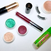 why I wear makeup, makeup, cassiewearswhat.com, cassie wears what