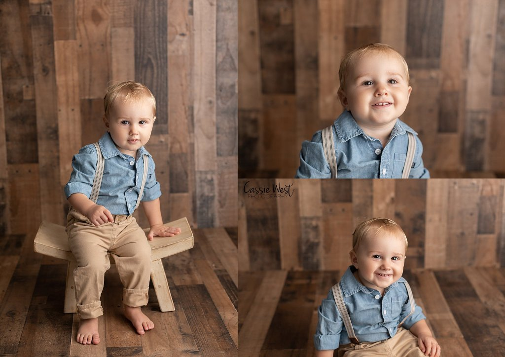 adorable one year photos, ct cake smash photographer