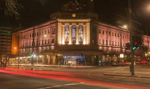 Adelaide_casino