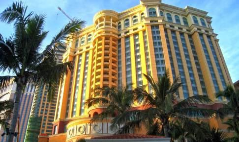 The_Four_Seasons_Hotel_Macau