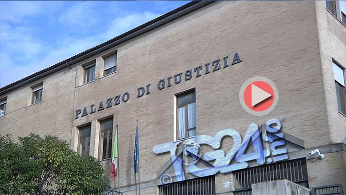 ULTIM'ORA Delitto Mollicone, salta l'udienza preliminare. Tutto rinviato al 15 gennaio (video)