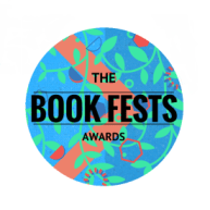 the-book-fest-awards