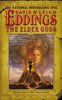Elder Gods The Dreamers