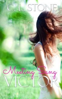 Meeting Sang: Kota