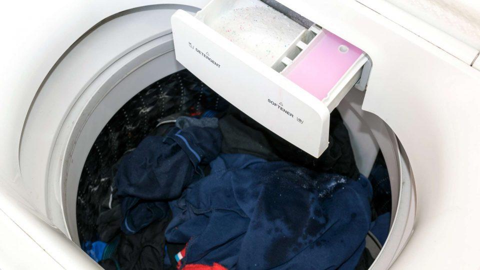 7-manieren-om-voor-je-wasmachine-te-zorgen