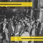 1948 Convention for National Association of Colored Women