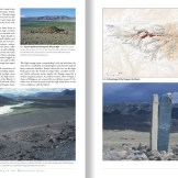 Archaeology and Landscape in the Mongolian Altai. Esri Press, 2010.