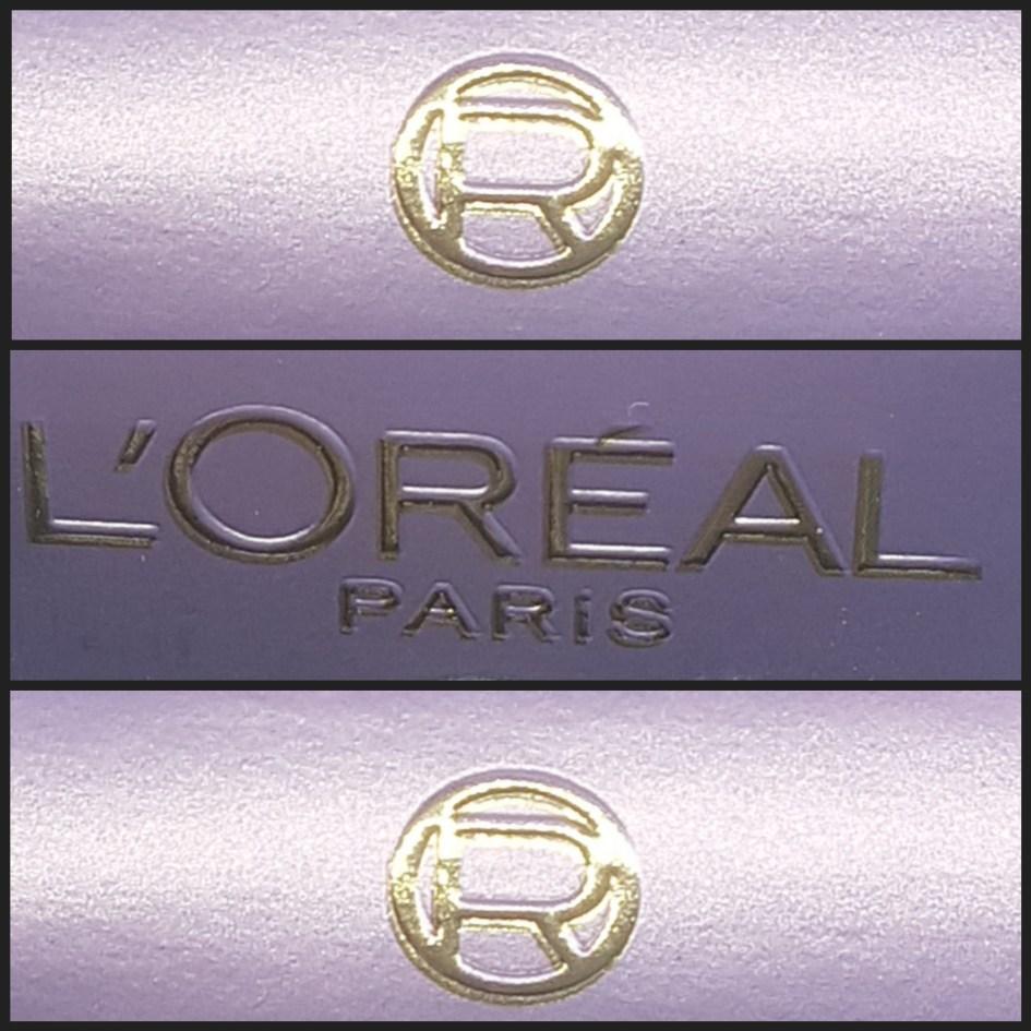 LOreal Paris einer der grössten Kosmetikhersteller der Welt