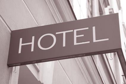 ref ho 682 hotel bureau a vendre en provence