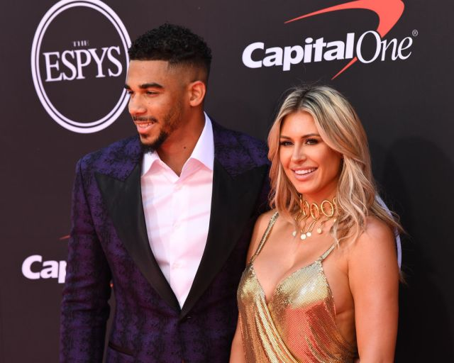 ABC's Coverage of The 2019 ESPYS Presented by Capital One