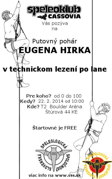 putovny_pohar_2014