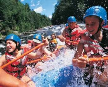 white-water-rafting-xtreme-tully-river
