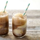 ChocolateRootBeerFloat_n_368_600