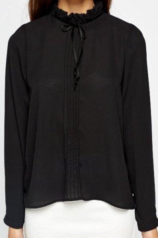 funnel-ruffled-neck-blouse-19833-3