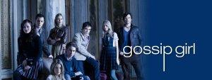 海外ドラマ『Gossip Girl(ゴシップガール)』シーズン4