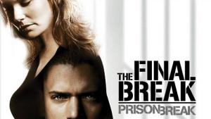 海外ドラマ『PRISON BREAK(プリズン・ブレイク)』ファイナル・ブレイク