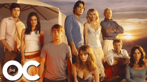 海外ドラマ『THE O.C./ジ・オーシー』シーズン2