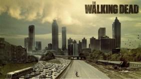 海外ドラマ『ウォーキング・デッド/The Walking Dead』シーズン1