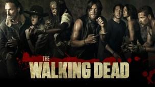 海外ドラマ『ウォーキング・デッド/The Walking Dead』シーズン5