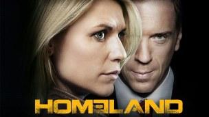 海外ドラマ『HOMELAND(ホームランド)』シーズン1