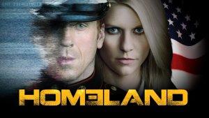 海外ドラマ『HOMELAND(ホームランド)』シーズン2