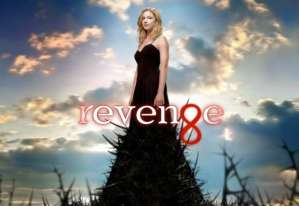 海外ドラマ『リベンジ(Revenge)』シーズン1
