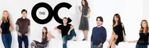 海外ドラマ『THE O.C.(ジ・オーシー)』の見逃せないキャスト