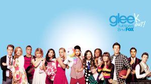 海外ドラマ『glee(グリー)』シーズン4