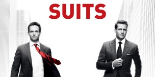 海外ドラマ『SUITS(スーツ)』シーズン3