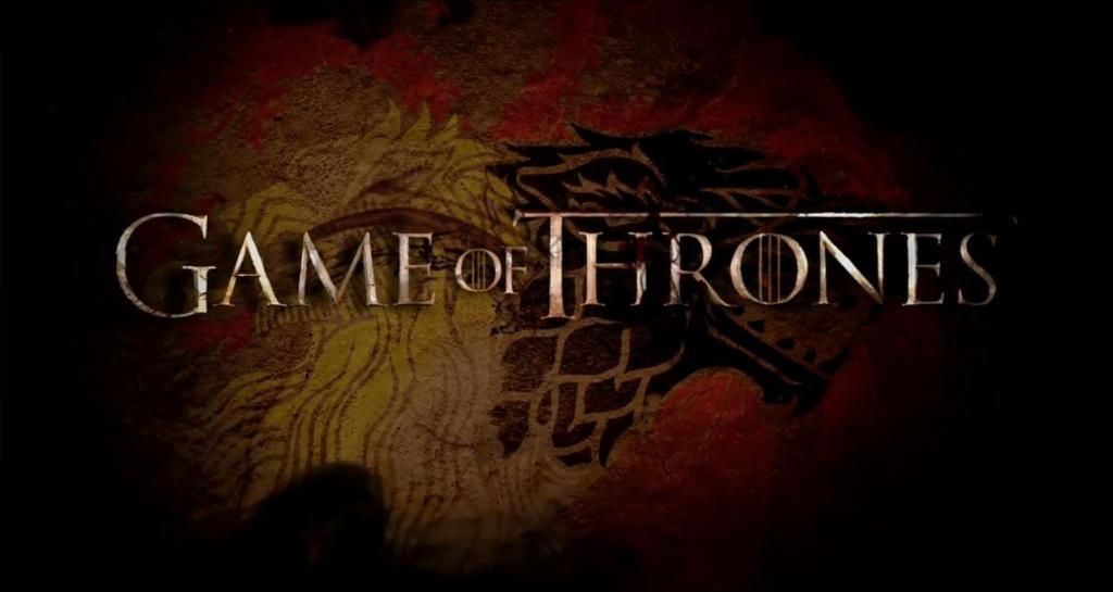 海外ドラマ『ゲーム・オブ・スローンズ/Game of Thrones』シーズン5