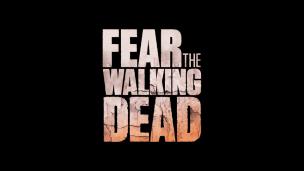 海外ドラマ『フィアー・ザ・ウォーキング・デッド/Fear The Walking Dead』シーズン3