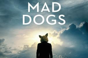 海外ドラマ『マッド・ドッグス/MAD DOGS』シーズン1