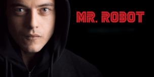 海外ドラマ『ミスター・ロボット/MR.ROBOT』シーズン1