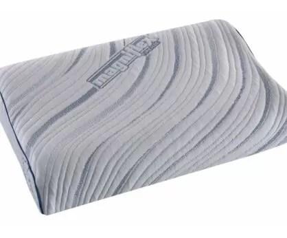 cuscino-new-magnigel-deluxe-wave-001