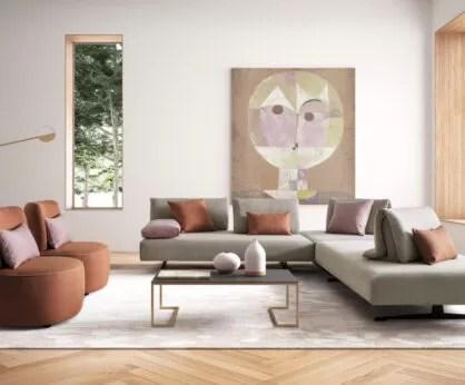 divano-abbraccio-lecomfort