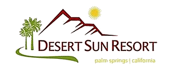 desert sun resort palm springs California