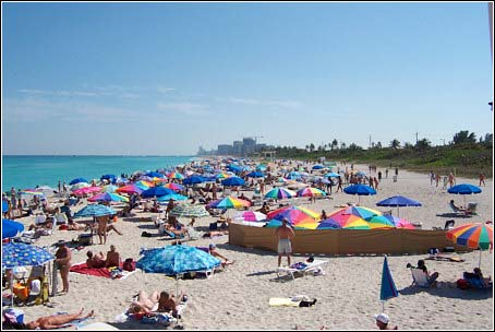 haulover-nude-beach-pics