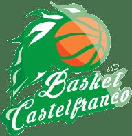 A. D. Basket Pol. Castelfranco