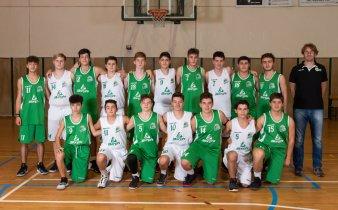 Borghi Spa Under 18