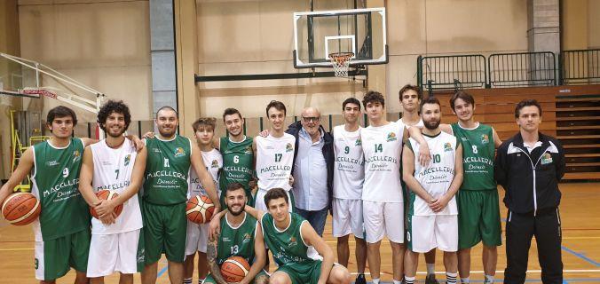 Danilo Bassi Macelleria Danilo