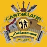 Castellans Folkfestival